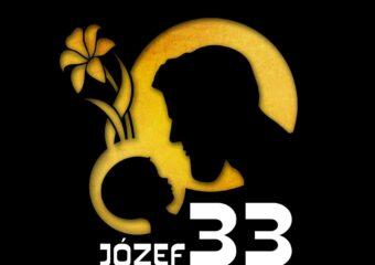 33 dni podróży ze św. Józefem do Jezusa
