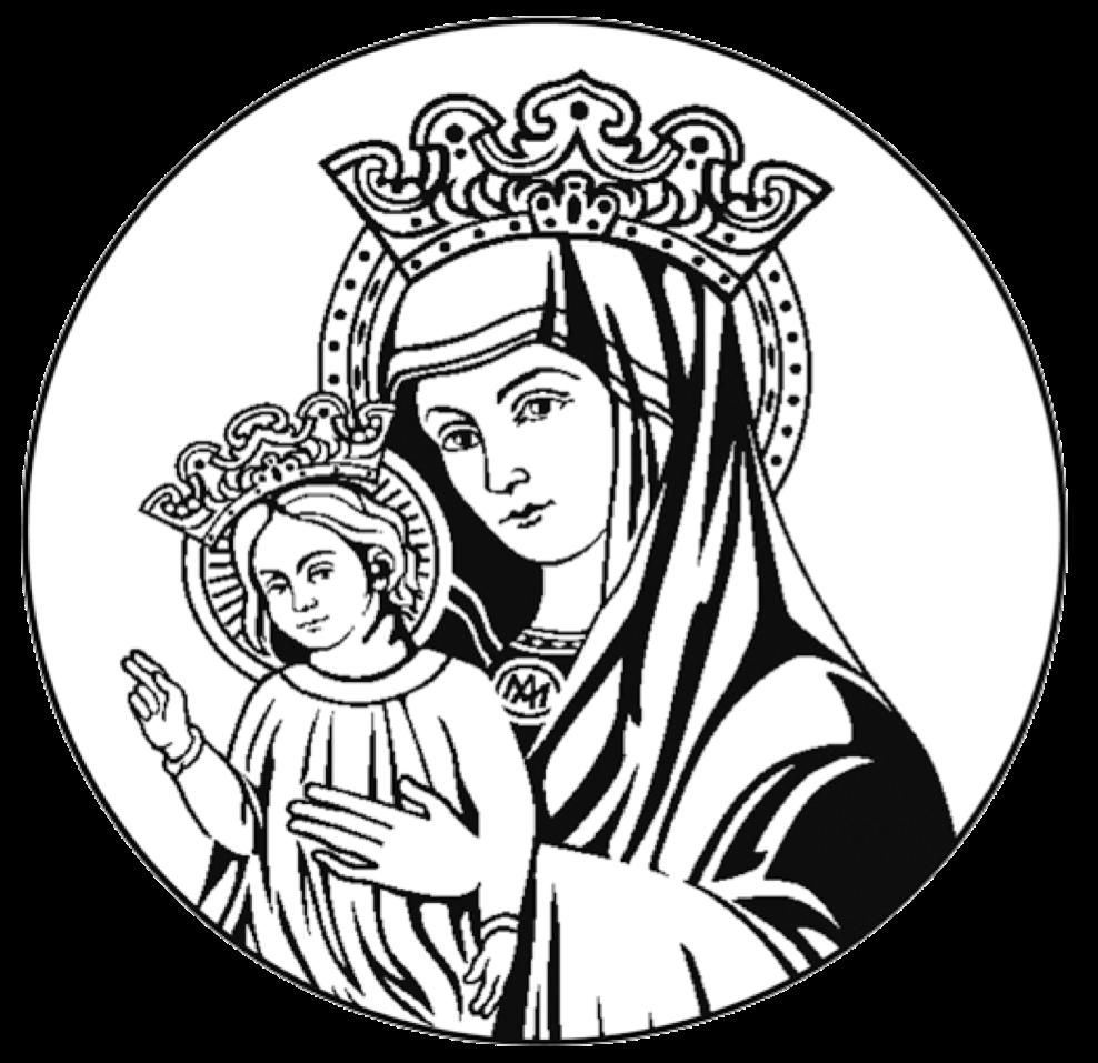 Parafia pw. Maryi Matki Kościoła w Dzierżoniowie